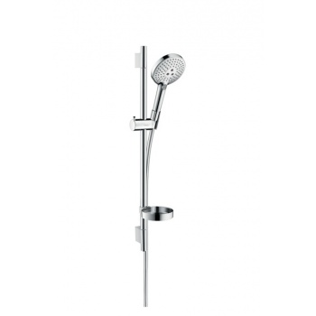 Душевой набор Hansgrohe Raindance Select 26632 index_0