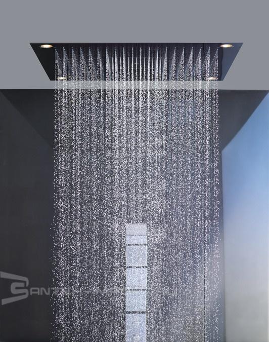 21. verkhniy-dush-hansgrohe-axor-showercollection-10623800.jpg