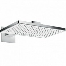 Верхний душ Hansgrohe Rainmaker Select 24015400