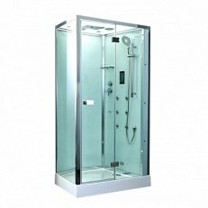 Душевая кабина Timo PURO SWING DOOR H-511