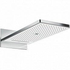 Верхний душ Hansgrohe Rainmaker Select 24011400