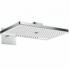 Верхний душ Hansgrohe Raindance Select 24007400