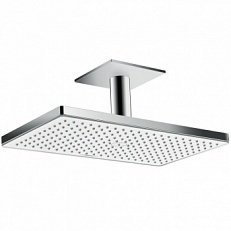 Верхний душ Hansgrohe Rainmaker Select 24012400