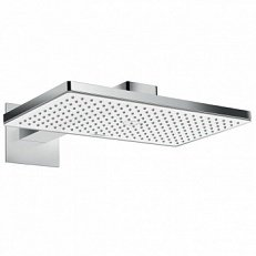 Верхний душ Hansgrohe Raindance Select 24003400
