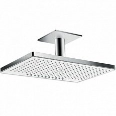 Верхний душ Hansgrohe Rainmaker Select  24014400